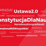 logo Ustawa 2.0