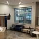 zdjęcie z wyremontowanego pomieszczenia w Katowicach