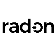 logo radon