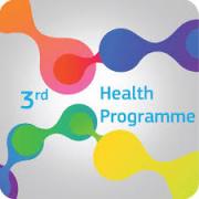 logo 3rd Health Programme