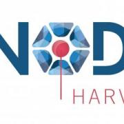 logo Innodia Harvest